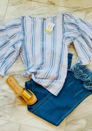 Custom Fashion Tips