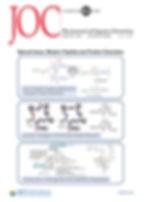 joceah_v085i003 (1).jpg