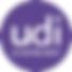 160px-Logo_UDI_2019.png