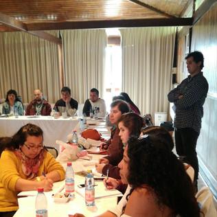 Sesión N° 2 El Quisco (1).jpg
