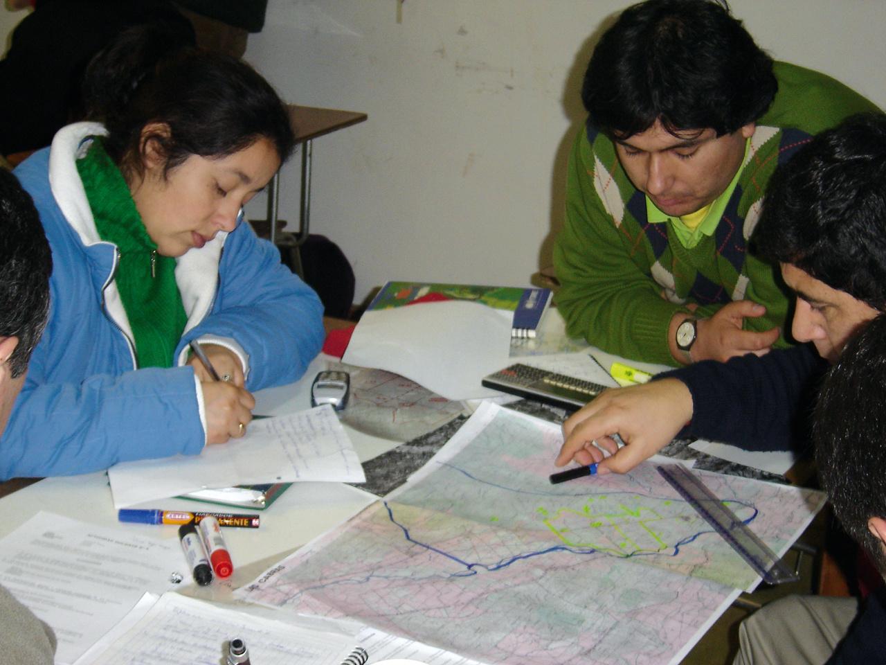 2005. Ciclo XXII (optimizadas) (1)