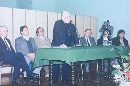 1981_Cardenal_Raúl_Silva_Henríquez.jpg