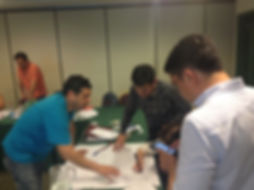 Conce_2017_Año_2_sesion_2_Magister_(1).J