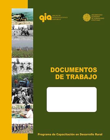 Tapa Documentos.jpg