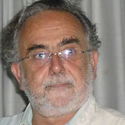 Pedro Segure.jpg