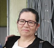 Claudia Meza.jpg
