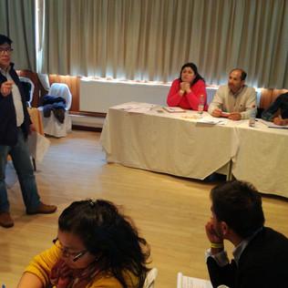 Sesión N° 2 El Quisco (4).jpg