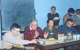 1986 Primer informe coyuntura agraria.jp