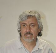 Héctor (1).jpg