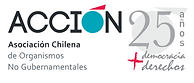 logo_accion.png