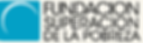 logo_fundacion_pobreza.png