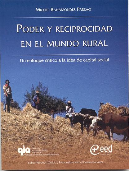 Tapa Poder y Mundo Rural.jpg