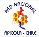 logo_apicola.png
