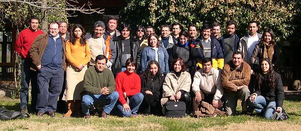 inicio Curso XX 2003.jpg