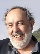 Alejandro Saavedra.jpg