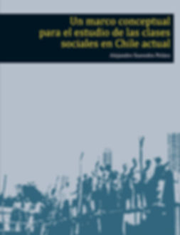 Tapa Libro Clases Sociales Saavedra.jpg