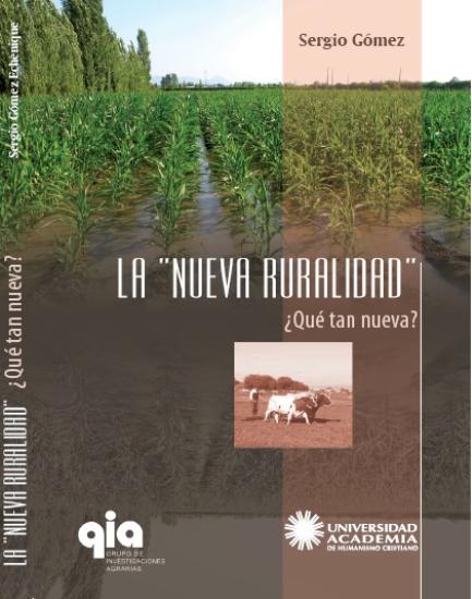 tapalibro nueva ruralidad.png