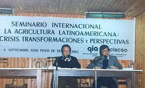 1988 Seminario Clacso Punta Tralca.JPG
