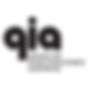logo GIA-01.png