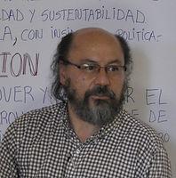 Miguel B. (1).jpg