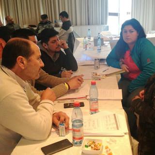 Sesión N° 2 El Quisco (2).jpg