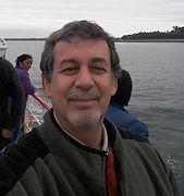 Sergio Faigenbaum.jpg