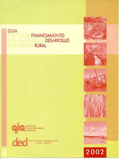 Tapa_Guía_Fuentes_Financieras.jpg