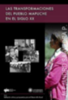 Tapa Libro Mapuche Saavedra.jpg