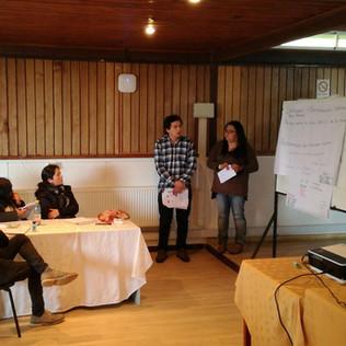 Sesión N° 2 El Quisco (6).jpg