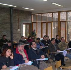 2003 Ciclo XX Tapa Curso GIA