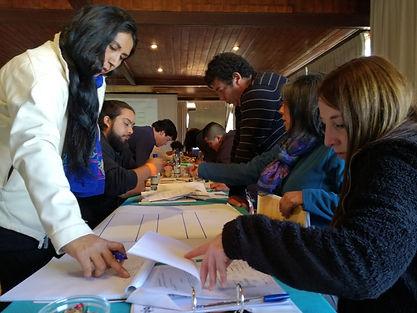 2017_Escuela_Líderes_jóvenes_GIA-PPM.jpg