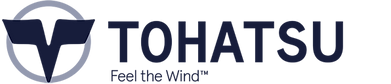 tohatsu-outboards-logo.png
