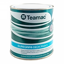 Teamac Suregrip Deck Paint Beeston Marin
