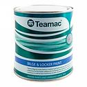 Teamac Bilge and Locker Paint Beeston Ma