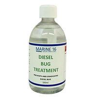 Marine16_Diesel_Bug_Treatment.jpg