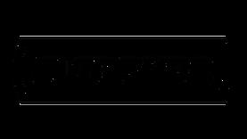 Evinrude-Logo.png