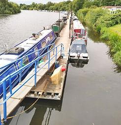 Boat%20Moorings%20near%20Nottingham_edit