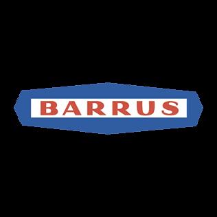 barrus-logo.png