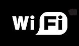 1024px-WiFi_Logo.svg.png