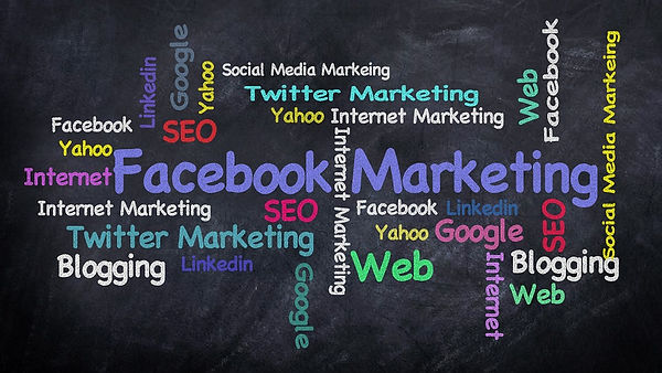 Suraj R N  Social Media Marketing  www.s