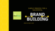 step by step for branding by surified ,