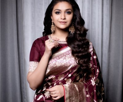 Penguin Tamil Movie Review Starring Keerthy Suresh-On Amazon Prime