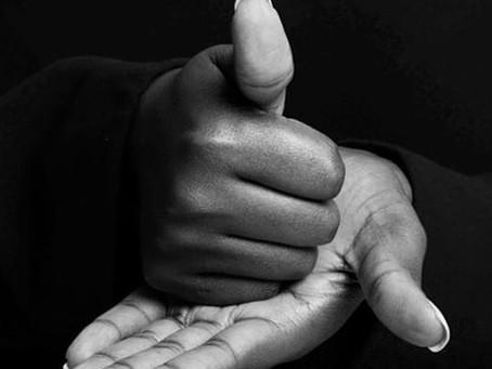 International Deaf Awareness Week