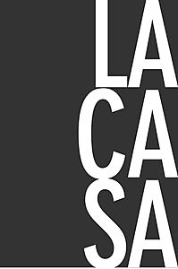 LACASA.jpg