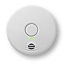 smoke-detector.png
