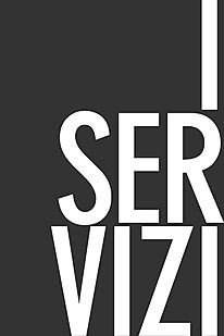 SERVIZI.jpg
