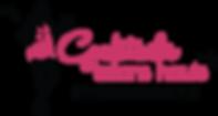 CTH_logo2020.png