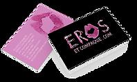 EROS-carte_edited.png