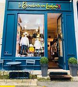 concept store Biarritz.png