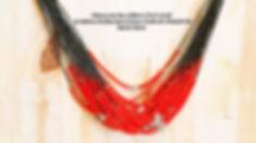 Découvrir le collier LOLA de Linda Clarin Bijoux dans la box Made In France de Marie-Clairee